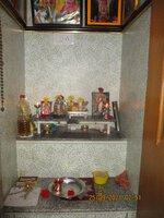 15S9U00965: Pooja Room 1