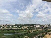 14DCU00302: Balcony 1