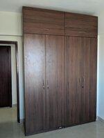 14DCU00302: Bedroom 2