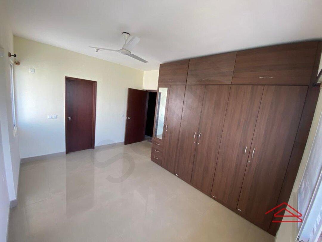 14DCU00302: Bedroom 1