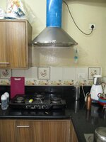 15J1U00394: Kitchen 1