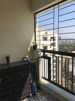 12DCU00109: Balcony 2