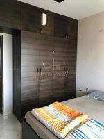 12DCU00109: Bedroom 1