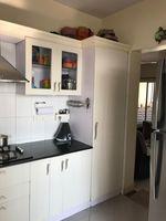 12DCU00109: Kitchen 1