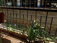 12J6U00466: Balcony 1