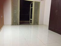 12J6U00466: Bedroom 1