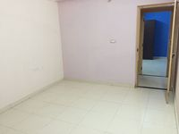 12J6U00466: Bedroom 3