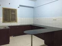 12J6U00466: Kitchen 1