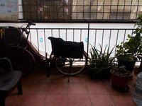 13J7U00081: Balcony 1