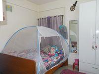 13J7U00081: Bedroom 2