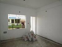 14NBU00146: Bedroom 2