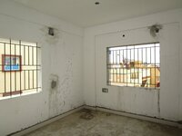14NBU00146: Bedroom 1