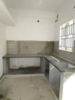 14NBU00146: Kitchen 1