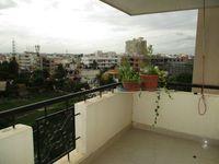 10J6U00131: Balcony 2