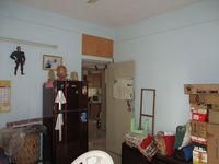 10J6U00131: Bedroom 3