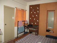 10J6U00131: Bedroom 1