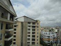 15S9U00690: Balcony 2
