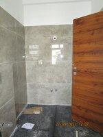 15S9U00690: Bathroom 4