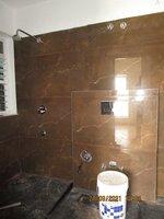 15S9U00690: Bathroom 1