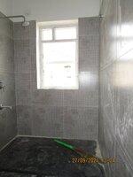 15S9U00690: Bathroom 2