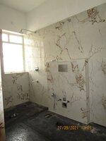 15S9U00690: Bathroom 3
