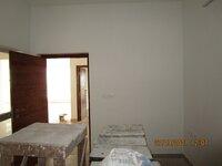15S9U00690: Bedroom 5