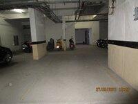15S9U00690: parkings 1