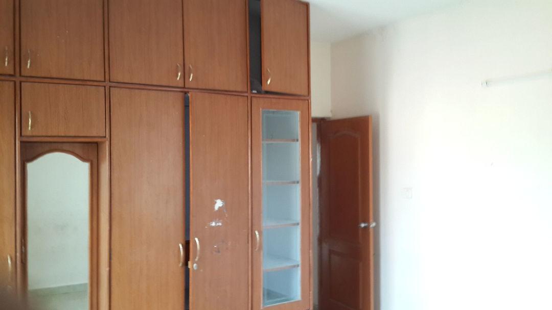 10A4U00087: Bedroom 1