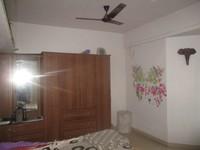11J6U00334: Bedroom 3