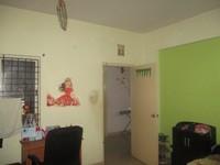 11J6U00334: Bedroom 2