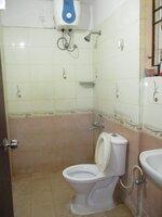 15F2U00218: Bathroom 1