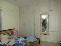 15F2U00218: Bedroom 1