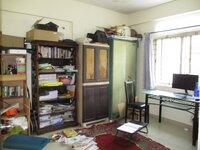 15F2U00218: Bedroom 2