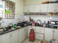 15F2U00218: Kitchen 1