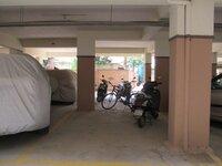 15F2U00218: parkings 1