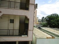 Sub Unit 15J7U00694: balconies 1