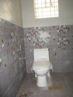 Sub Unit 15J7U00694: bathrooms 1