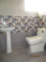 Sub Unit 15J7U00694: bathrooms 2