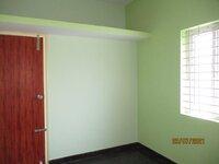 Sub Unit 15J7U00694: bedrooms 2