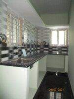 Sub Unit 15J7U00694: kitchens 1