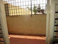 14A4U00476: Balcony 1