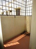 14A4U00476: Balcony 3
