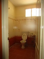 14A4U00476: Bathroom 1