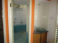 14A4U00476: Bathroom 2