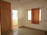 14A4U00476: Bedroom 2