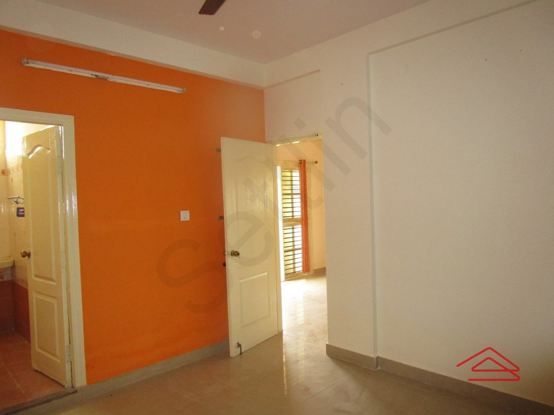 14A4U00476: Bedroom 1