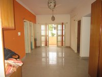 14A4U00476: Hall 1