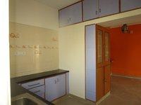 14A4U00476: Kitchen 1