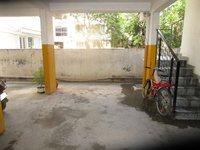 14A4U00476: parkings 1