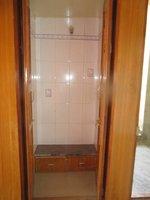 14A4U00476: Pooja Room 1
